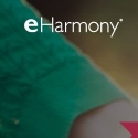 Eharmony reviews and complaints