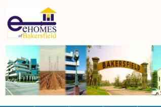 eHomes of Bakersfield reviews and complaints