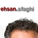 Ehsan Afaghi Law Offices