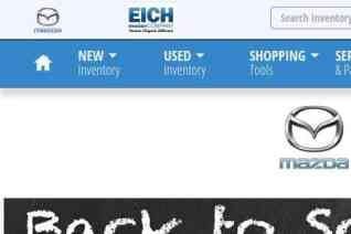Eich Motor reviews and complaints
