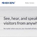 Eken reviews and complaints