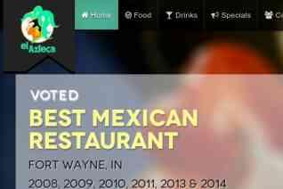El Azteca reviews and complaints
