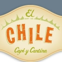 El Chile Cafe y Cantina