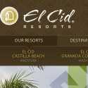 El Cid Vacations Club