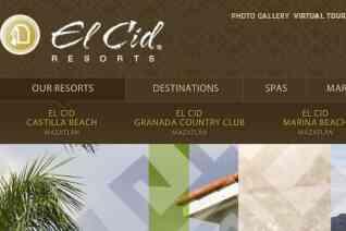 El Cid Vacations Club reviews and complaints