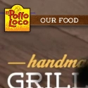 El Pollo Loco reviews and complaints