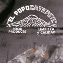El Popocatepetl Ind reviews and complaints