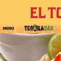 El Torito reviews and complaints