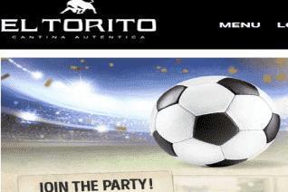 El Torito reviews and complaints