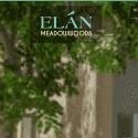 Elan Meadowwoods Apartments