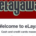 eLayaway reviews and complaints
