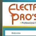 Electric Pros