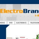 ElectroBrands reviews and complaints