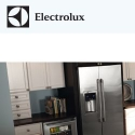 Electrolux reviews and complaints