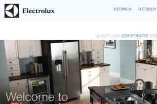 Electrolux reviews and complaints