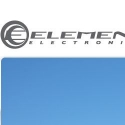 Element Electronics reviews and complaints