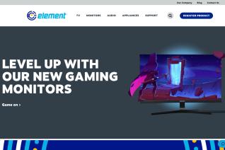 Element Electronics reviews and complaints