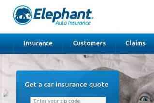 Elephant Insurance Services reviews and complaints