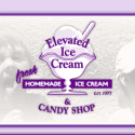 Elevated Ice Cream Co