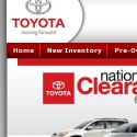 Elgin Toyota reviews and complaints