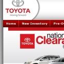 Elgin Toyota