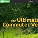 Elio Motors reviews and complaints
