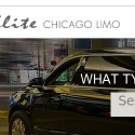 Elite Chicago Limo