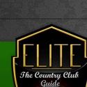 Elite Club Publishing