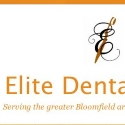 Elite Dental Care reviews and complaints