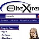 Elite Extreme