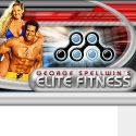 Elite Fitness reviews and complaints
