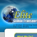 Elite Global Transport