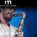 Elite Music Mentor