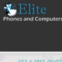 Elite Phones And Computers