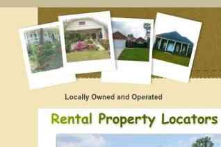 Elite Rentals reviews and complaints
