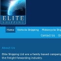ELITE SHIPPING