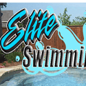 Elite Swimming Pool and Spa Services
