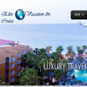 Elite Vacations And Cruise