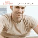 Elitesmartday com