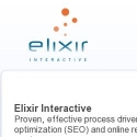 Elixir Interactive reviews and complaints