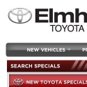Elmhurst Toyota of Illinois