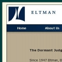 Eltman Eltman Cooper reviews and complaints