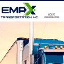Emax Transportation