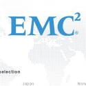 EMC Corporation reviews and complaints