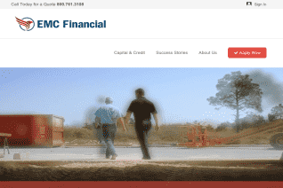 EMC Financial reviews and complaints