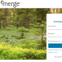Emerge Card Services