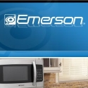 Emerson Radio reviews and complaints