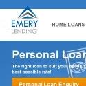 Emery Lending