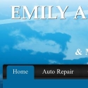 Emily Auto Body Repair and Paint reviews and complaints