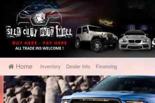 Eminoglu Used Car Dealer reviews and complaints